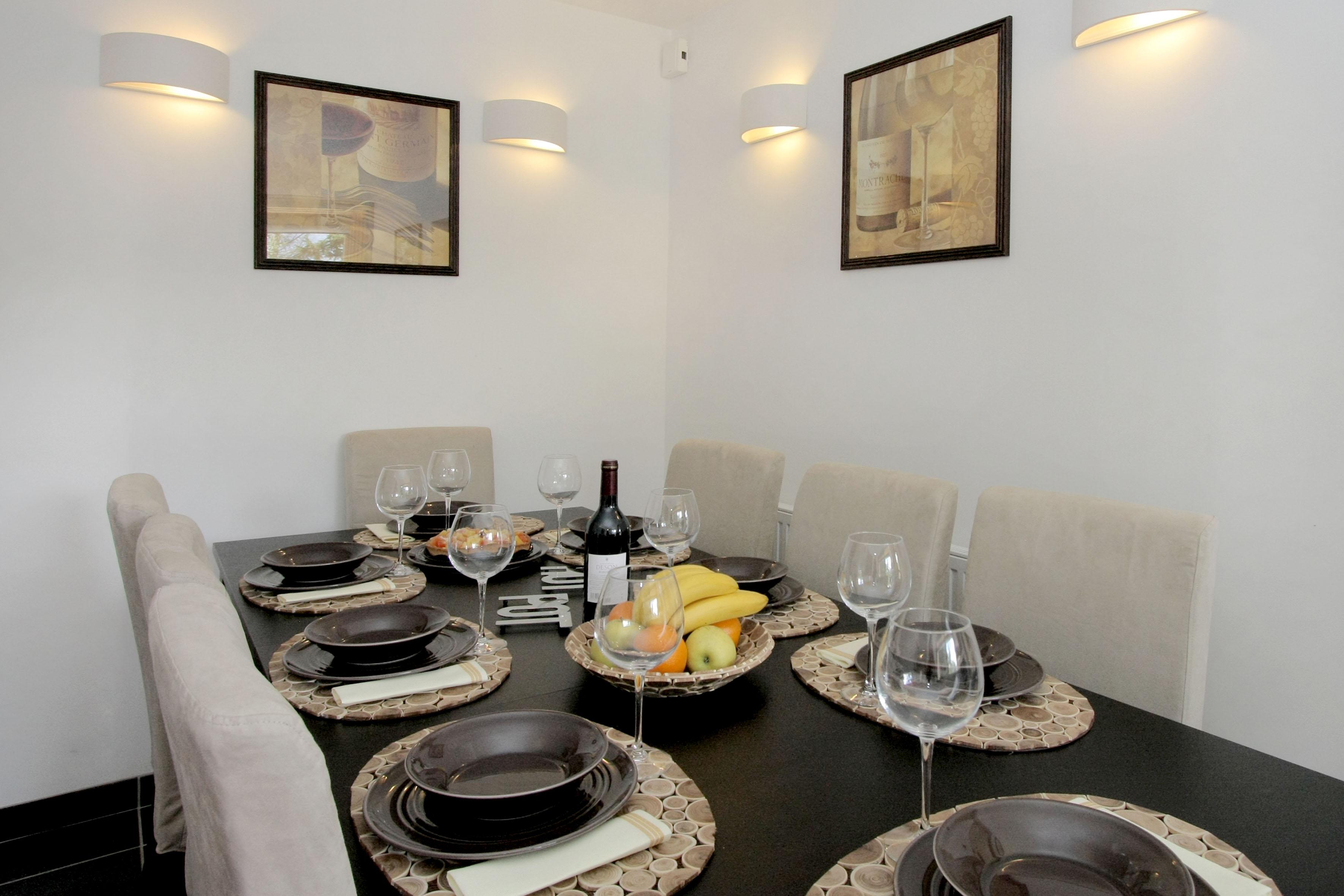 location 75 m2 pour 6 8 personnes location appartements les 2 alpes les deux alpes oisans is re. Black Bedroom Furniture Sets. Home Design Ideas